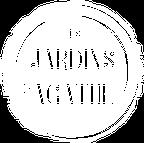 """Les Jardins d'Agathe - <span class=""""value"""">Un jardinier passionné</span> <span class=""""value"""">à Neuilly-sur-Marne (93330)</span>"""